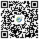 贝博APP体育官网-贝博-ballbet体育下载